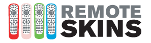 Remote Skins